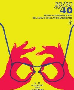 Cartel 40 Festival